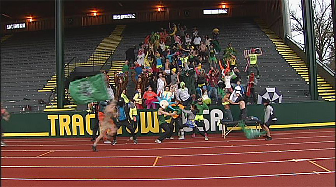 TrackTown takes on Harlem Shake (3)