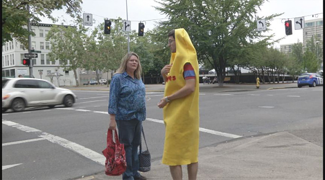 Twinkie protest in Eugene July 16 (5)