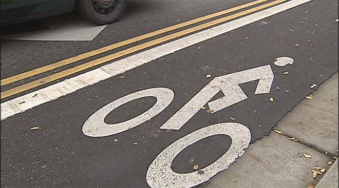 UO bicycle safety 2013 (5)