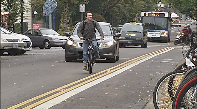 UO bicycle safety 2013 (8)