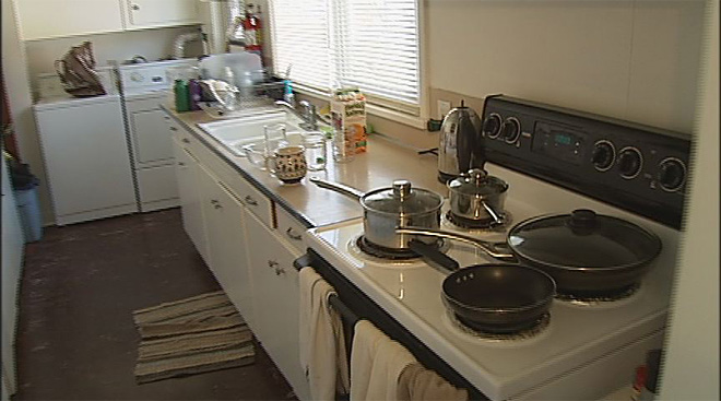 UO to replace cottages with central kitchen (4)