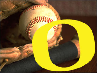 Duck Baseball: 2013 Schedule