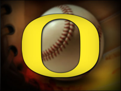 Tolman's 7 RBI leads Oregon past Redhawks