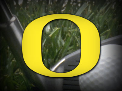 Former Oregon golf coach Steve Nosler passes away