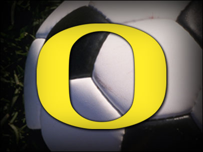 Tara Erickson will not return as Oregon's soccer coach