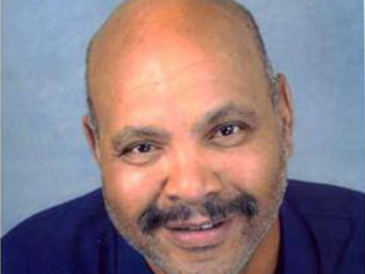 Star who played 'Uncle Phil' on 'Fresh Prince' dead at 68
