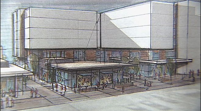 Urban Village proposal for downtown Eugene (4)
