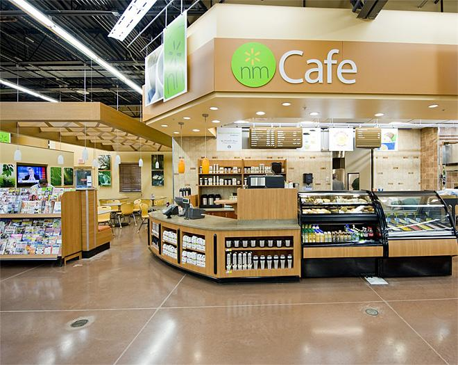 Walmart Neighborhood Market photos (10)