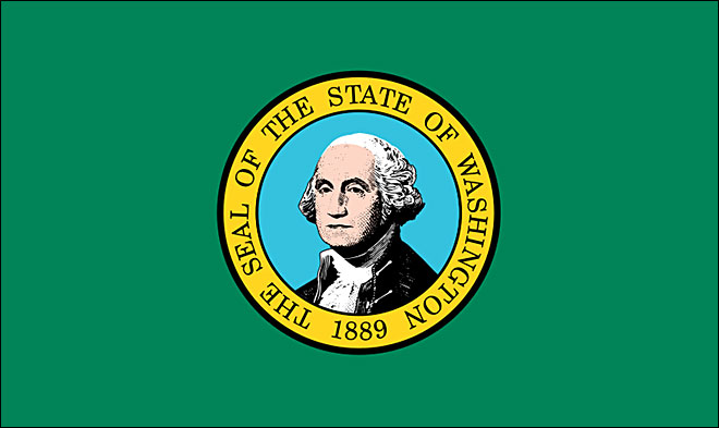 Washington flag - Copy (2)