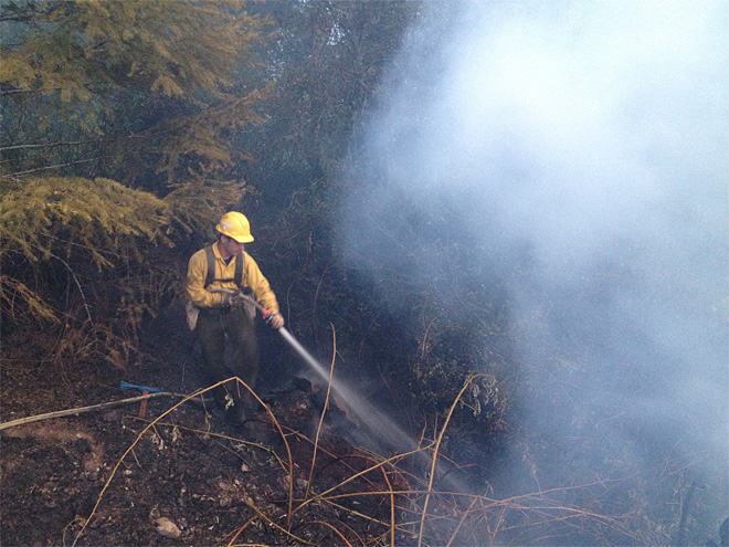 West Fork fire photos from DFPA (3)