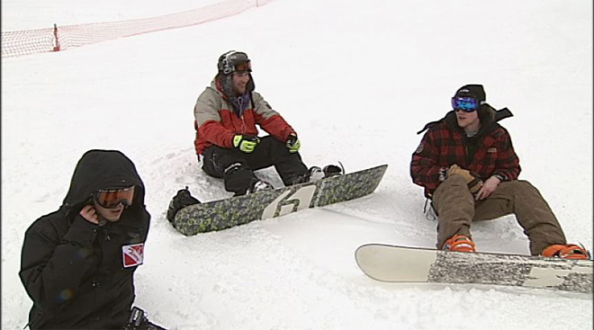 Willamette Pass opens for season December 19 (4)