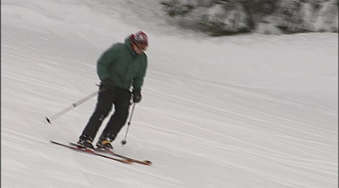 Willamette Pass opens for season December 19 (5)
