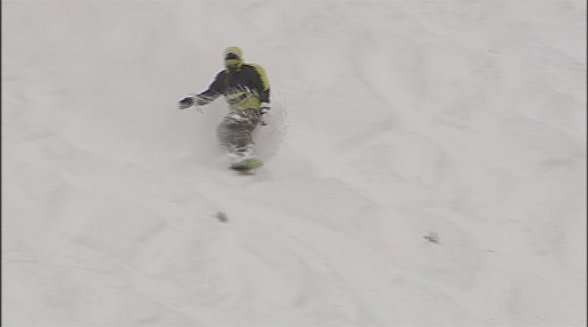 Willamette Pass opens for season December 19 (7)