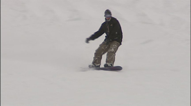 Willamette Pass opens for season December 19 (9)