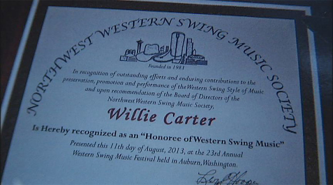 Willie Carter Hall of Fame fiddler (3)
