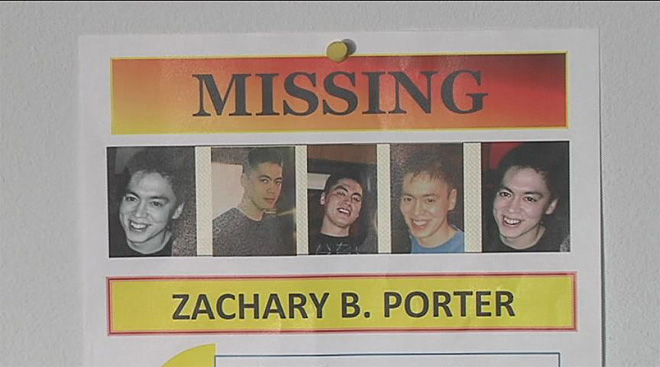 McMinnville man who vanished on 2013 trip to Coos County still missing