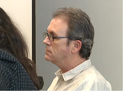 Man guilty of 2012 North Bend murder