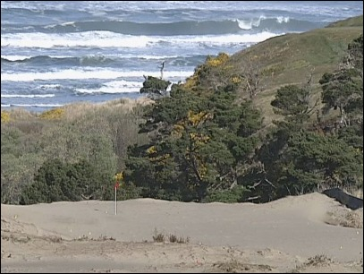 Wide World of Golf: Bandon Preserve