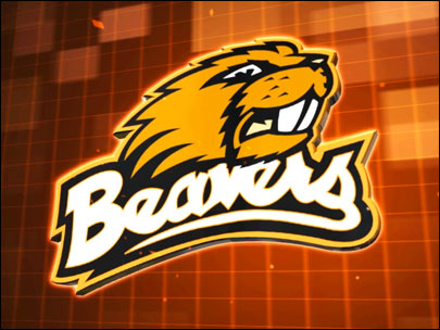 Beavers sign defensive lineman