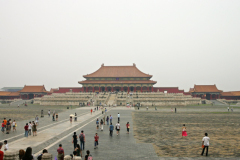 Beijing Dispatches: From YouNews to you