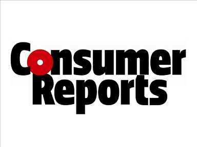 Interview with Dr. Urvashi Rangan, Consumer Reports' Food Watchdog