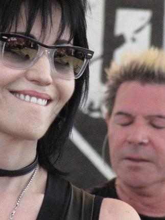 goodstuff66_joan_jett