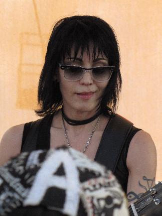 goodstuff66_joan_jett2