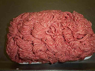 Albertsons recalls some ground beef in 3 states