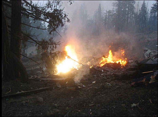 heli_burning_wreckage