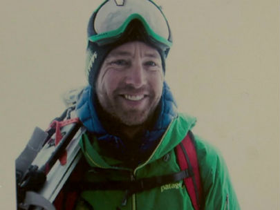 Oregon-grown 'American Dave' killed in Italy avalanche