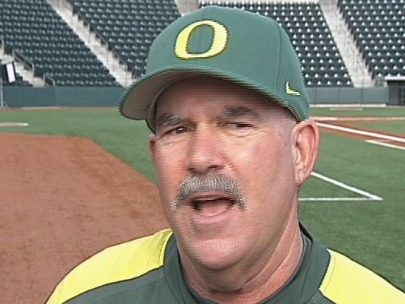 Oregon Baseball 2011: Great Expectations