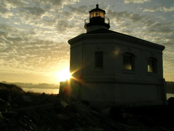jeffandmattssis_lighthouse