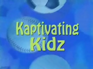 kaptivatingkidz