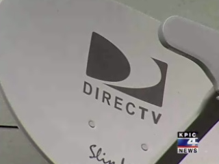 Oregon getting money from DirecTV due to settlement