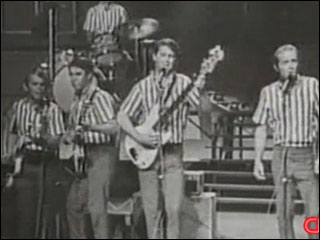 Extensive collection of Beach Boys memorabilia goes to auction