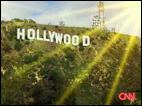Hollywood seeing many TV and film jobs leave town