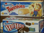 Hostess hoarders sell online