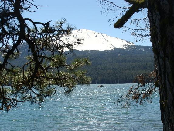 leslietime_diamond_lake_mt_bailey