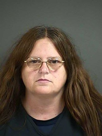 Sheriff: Caregiver stole over $17K from elderly woman