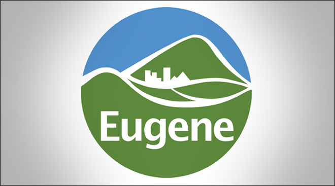 Monthly city service fee could go to Eugene voters in May
