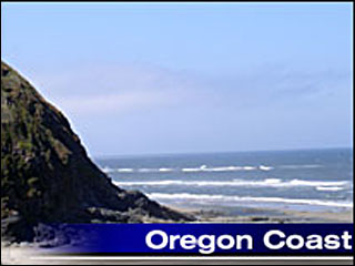 Company hopes to ride wave of ocean energy on Oregon coast