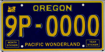 pacific_wonderland
