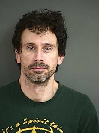 State Police: Eugene man drove wrong way on I-5