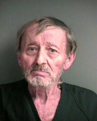 Sheriff: Roseburg man neglected 68 cats