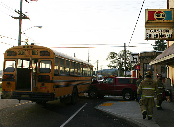school_bus_gaston2