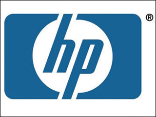 Hewlett-Packard employees say job cuts are coming
