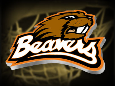 Beavers start &amp; finish exhibition season with victory