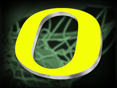 Ducks drop finale, 12th seed in Pac-12 tourney