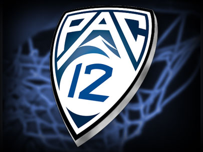 Pac-12 Women's Basketball Tournament Bracket