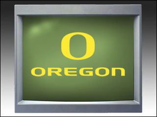 UO needs city OK on new arena